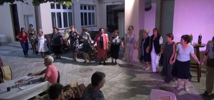"""Irig: Održana manifestacija """"Srem je u srcu mom"""""""