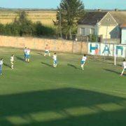 Adaševci: Fudbalski okršaj Adaševčana i Sirijaca