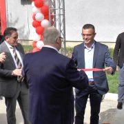 Raste broj zaposlenih u Mitrosu