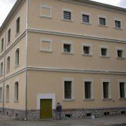 Ministar pravde Nikola Selaković sutra u poseti zatvoru u Sremskoj Mitrovici