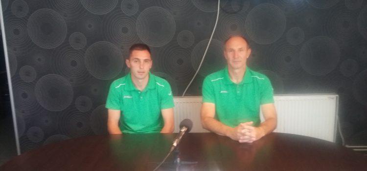 """FK """"Inđija"""" spremna za predstojeću sezonu"""