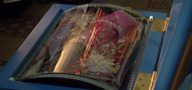 Krušedol: Besplatan prevoz do Krušedola povodom liturgije Patrijarha Irineja