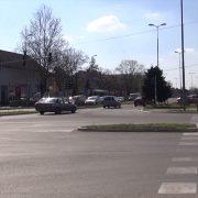 Stara Pazova: Uskoro Kargo centar po uzoru na austrijski model
