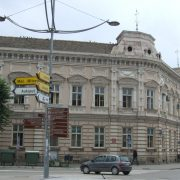 PU Sremska Mitrovica, rezultati rada za osam meseci: Registrovano 2 037 krivičnih dela