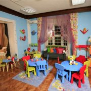 Sremska Mitrovica: Elektronska prijava dece u predškolske ustanove
