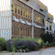 U petak 4. sednica Skupštine Grada Sremska Mitrovica