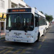 Inđija: Učenici osnovnih i srednjih škola imaće pravo na besplatan gradski prevoz