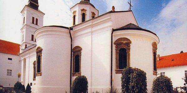 Organizovan besplatan prevoz iz Rume do Krušedola povodom povratka moštiju Svete Majke Angeline