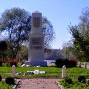 Sremska Mitrovica: Obeležavanje godišnjice Legetske bitke sledećeg vikenda