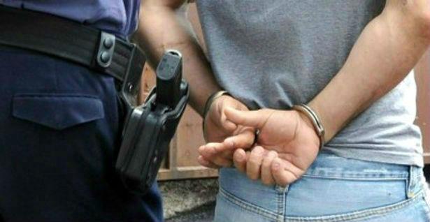 Stara Pazova: Uhapšen osumnjičen za falsifikovanje isprava za registraciju vozila