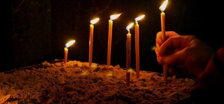 Dan sećanja na prognane Srbe u naselju Busije