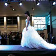 U subotu modna revija venčanica u Zavičajnom muzeju Ruma