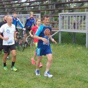 55 maratona za 55 dana: Humanost kroz trčeći korak