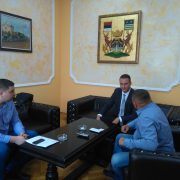 Vojvodina: Za sredstva Evropskih fondova lokalne samouprave pomoću minimum 10 projekata