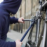 Krivična prijava protiv Beograđanina koji je krao biciklove u Inđiji i Staroj Pazovi