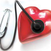 Divoš: Sutra besplatni pregledi povodom Svetskog dana srca