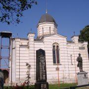 Salaš Noćajski: Sabor u čast Stojana Čupića