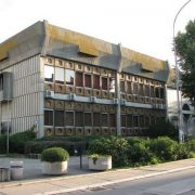 Sremska Mitrovica: Sutra sednica Skupštine grada