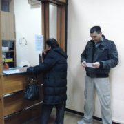 SM: Biometrijske lične karte obavezne od 1. januara 2017. godine