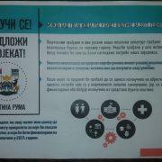 Ruma: Građani sami predlažu projekte