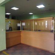 Sremska Mitrovica: Celodnevno radno vreme za izdavanje ličnih karti i pasoša