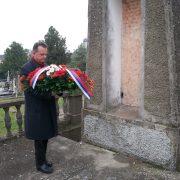 SM:  Dan oslobođenja Mitrovice u Prvom svetskom ratu