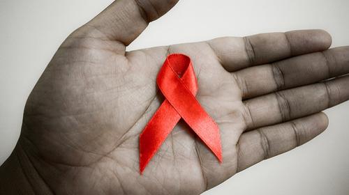 Bačka Palanka: Besplatno testiranje na HIV i hepatitis