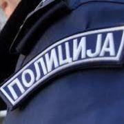 RUMA: Uhapšen zbog maltretiranja oca
