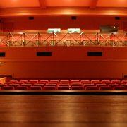 Inđija: Bogat program Kulturnog centra u decembru