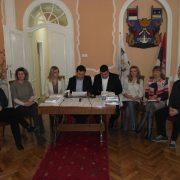 Ruma: Pet projekata iz Participativnog budžetiranja u narednoj godini