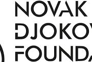 """Novak Đoković fondacija otvara devetu """"Školicu života"""" u Pećincima"""