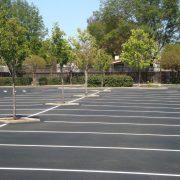 Ruma: Direkcija za izgradnju od sada JP Parking i infrastruktura