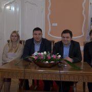 Ruma: Opština Ruma jedini nosilac evropskog projekta u Srbiji