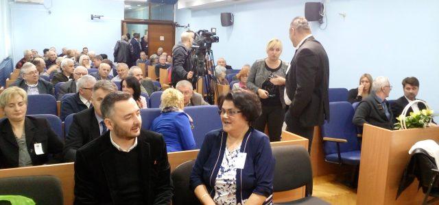 Bačka Palanka: Obeležen Međunarodni dan invalida