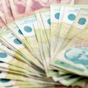 Irig: Uzimali pare od građana pod izgovorom da skupljaju za bolesnu decu