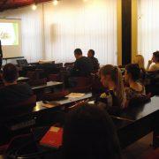 Ruma: Edukacija poljoprivrednika o IPARD II programu