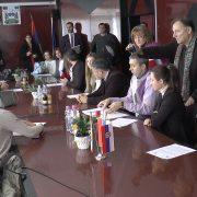 Stara Pazova: Potpisani ugovori sa 11 poslodavaca