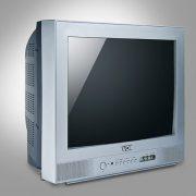Pećinci: Ukrao televizor iz objekta za decu sa teškoćama u razvoju