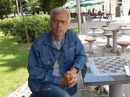 Milan Milivojević