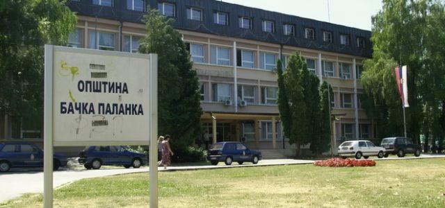 Bačka Palanka: Potpisani ugovori za učeničke i studentske stipendije
