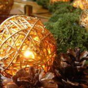 Ruma: Božićna čestitka predsednika SO Ruma