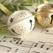 "Bačka Palanka: Božićni koncert crkvenog hora ""Sveti Jovan Krstitelj"""