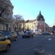 Srem. Mitrovica: Preliminarni rezultati
