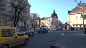"""Šta Mitrovčani dobijaju finansiranjem """"Sremskomitrovačkog portala""""?"""