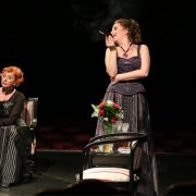 SM: Bogat program u mitrovačkom  pozorištu