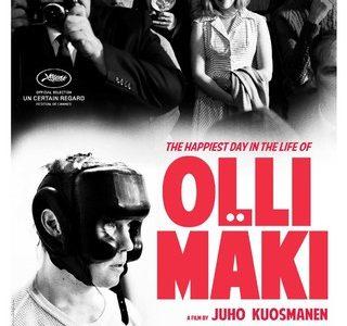 """Bačka Palanka: Projekcija filma """"Najsrećniji dan u životu Olija Makija"""""""