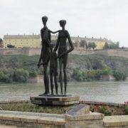 """Bačka Palanka: Predavanje """"Racija u Bačkoj 1942. godine"""""""