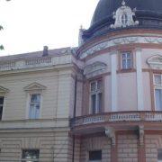 """Sremska Mitrovica: TO organizuje obuku """"Znanjem do uspešnog seoskog turizma"""""""