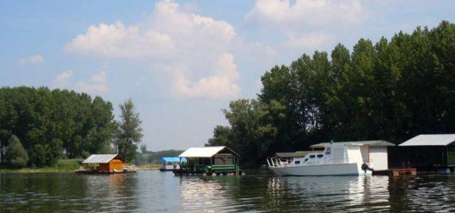 """Bačka Palanka: Park prirode """"Tikvara"""" stanište prirodnih retkosti"""