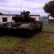 Sremska Mitrovica: Prijem vojnika u rezervi na mesta profesionalnih vojnika